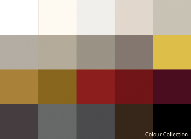 01_Slider_ColourCollection