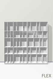 piure. Black Bedroom Furniture Sets. Home Design Ideas