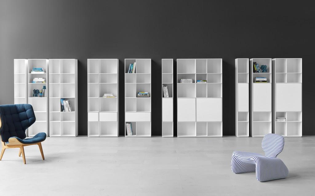 nex pur. Black Bedroom Furniture Sets. Home Design Ideas