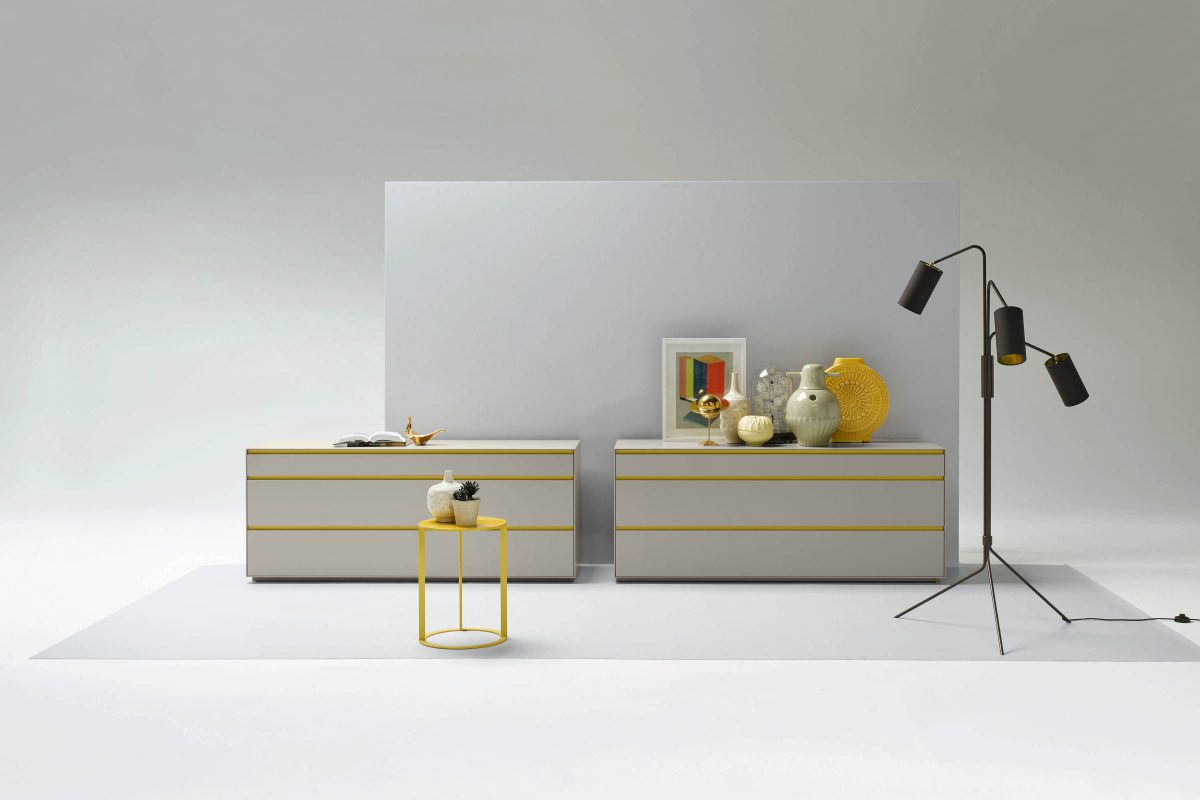 Products for Sideboard puro