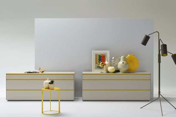nex box. Black Bedroom Furniture Sets. Home Design Ideas