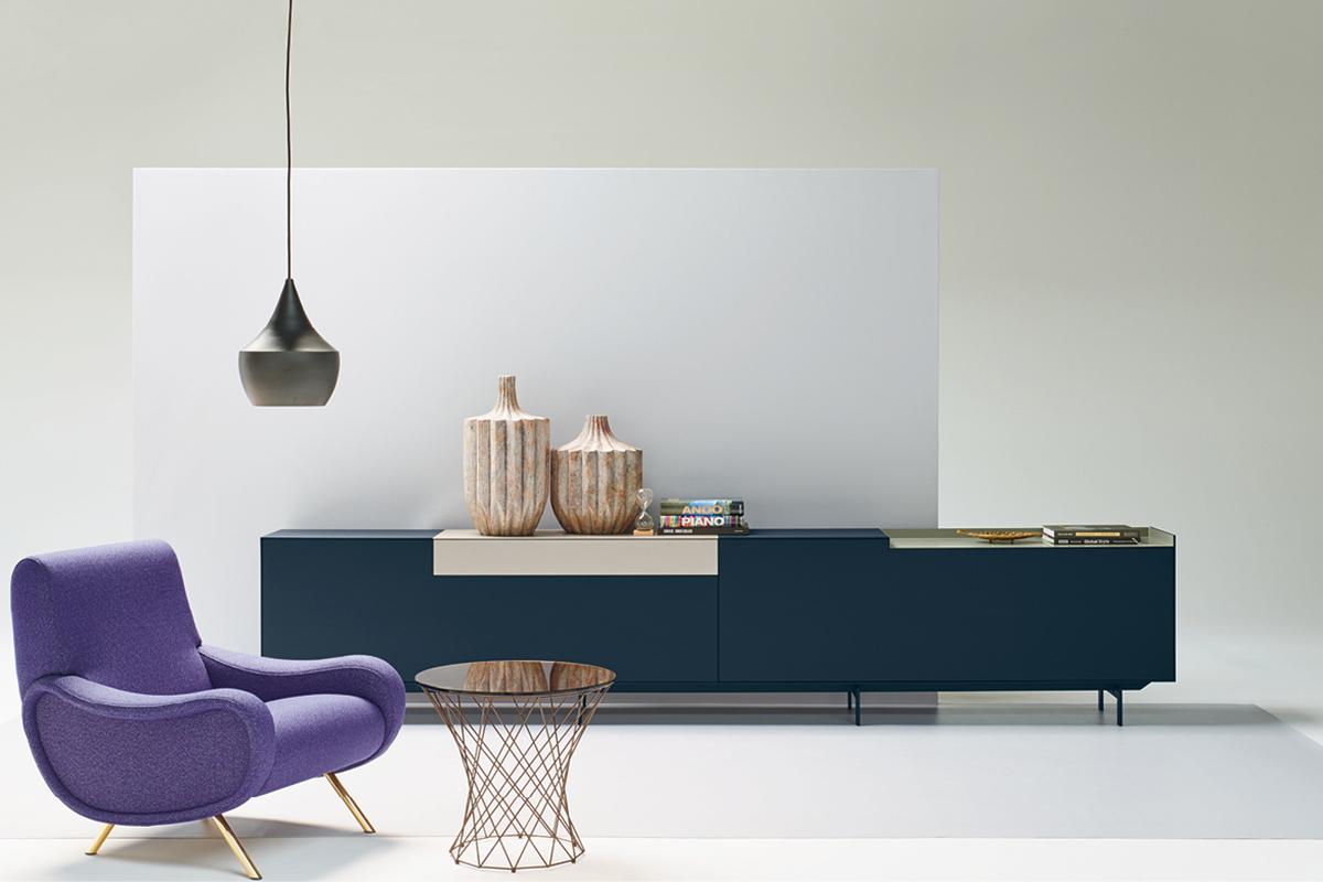 konfigurator. Black Bedroom Furniture Sets. Home Design Ideas