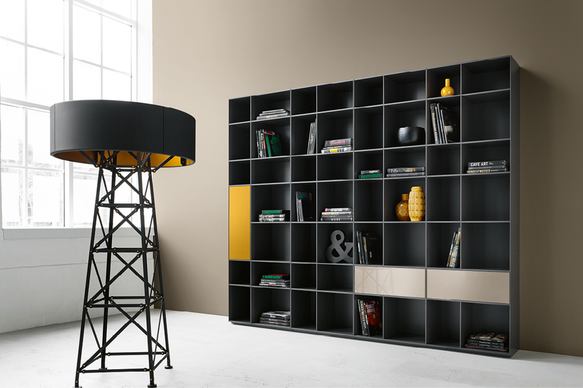 konfigurator. Black Bedroom Furniture Sets. Home Design Ideas