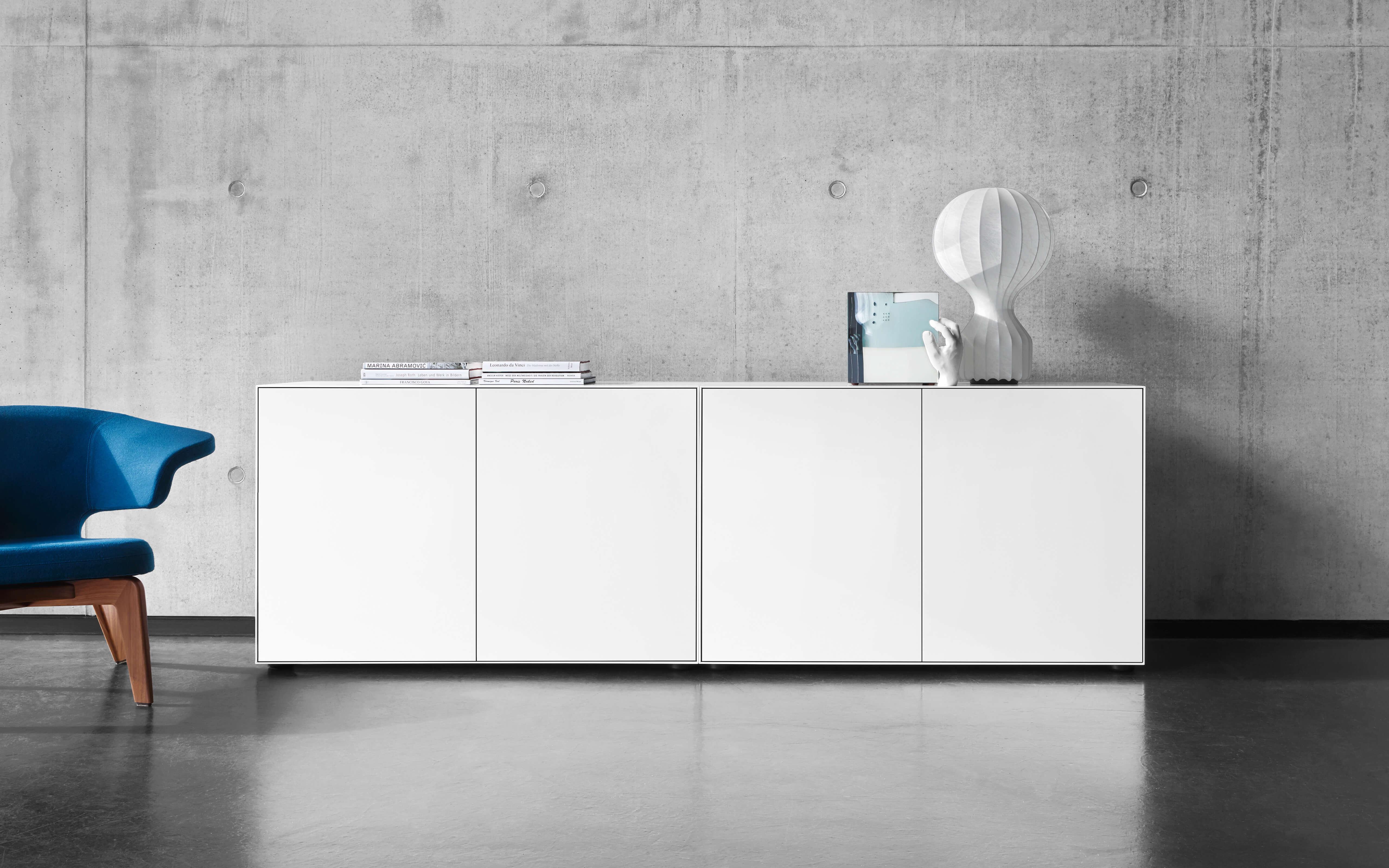 nex pur box. Black Bedroom Furniture Sets. Home Design Ideas